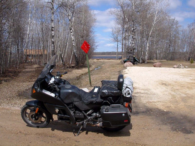 Subject finishers wander 17 grafton north dakota